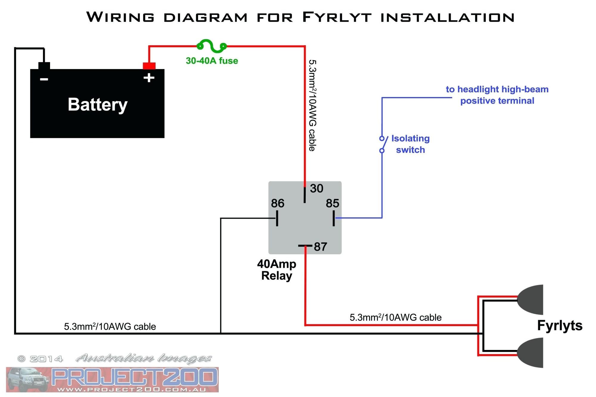 hight resolution of 5 pin trailer plug wiring diagram pj trailer wiring diagram car 6 way plug best 7 round wir
