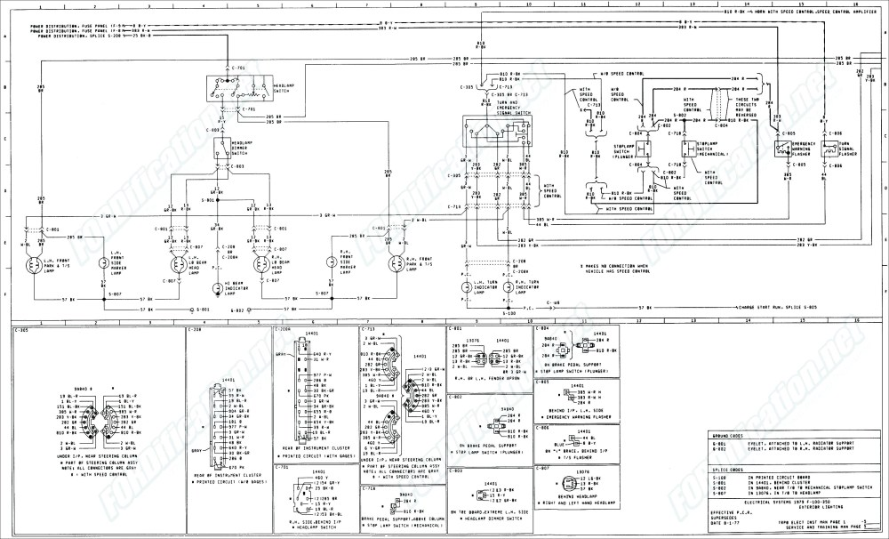 medium resolution of 6 0 powerstroke engine diagram 2 ford f350 fuse box diagram engine rh detoxicrecenze com