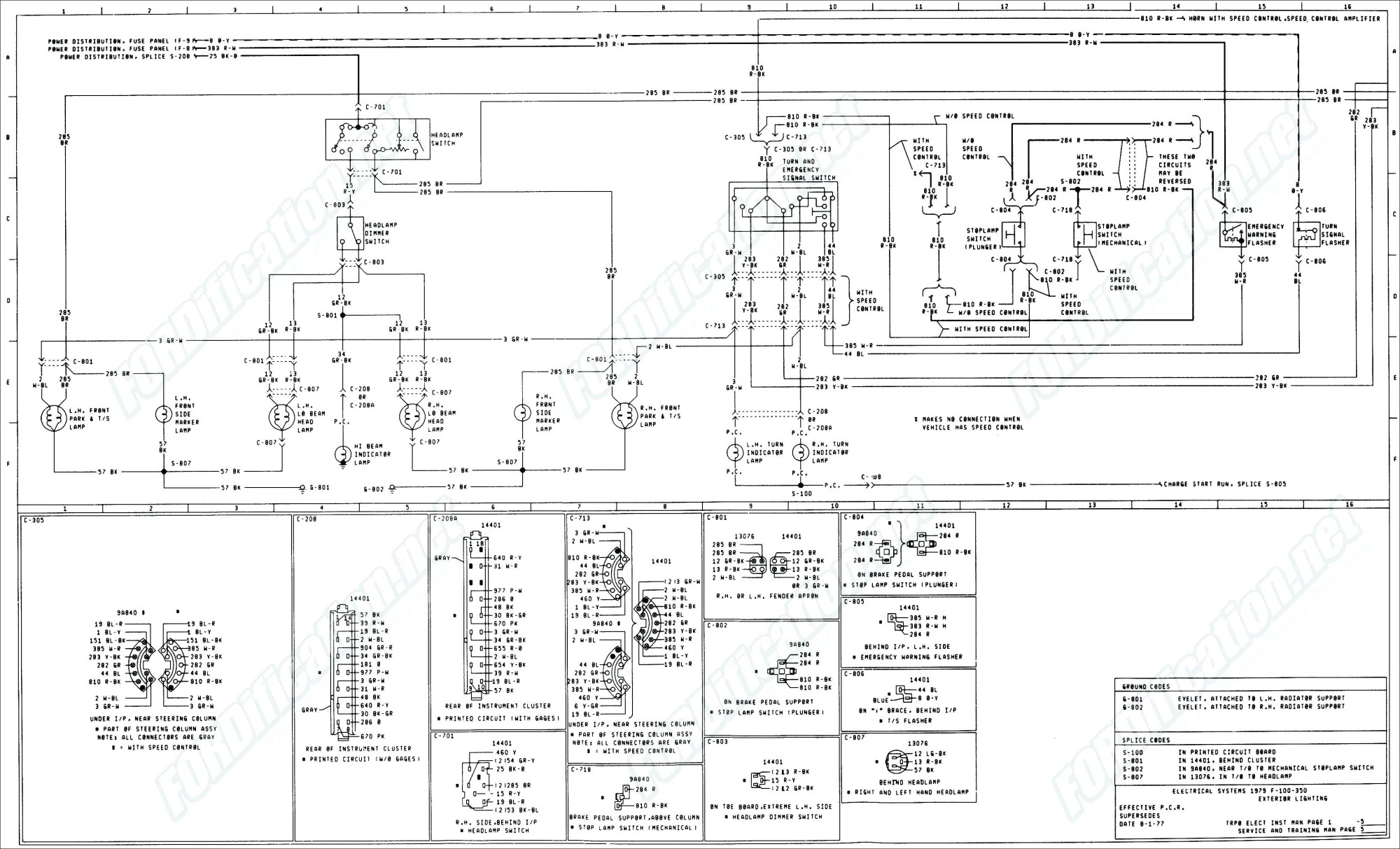 hight resolution of 6 0 powerstroke engine diagram 2 ford f350 fuse box diagram engine rh detoxicrecenze com
