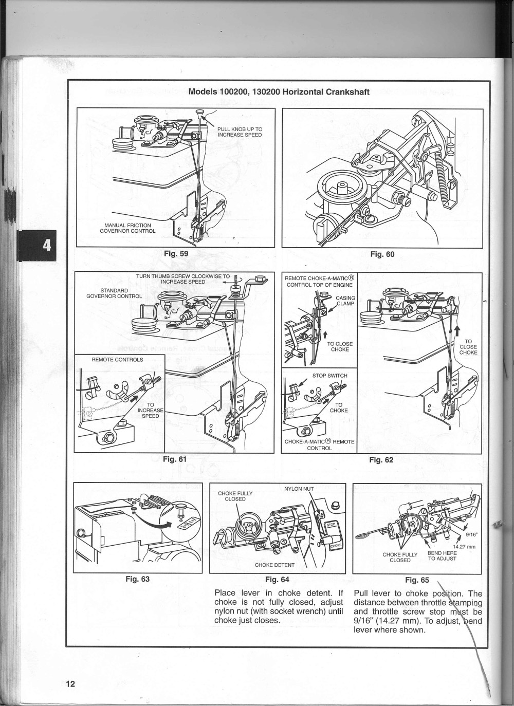 medium resolution of 8 hp briggs and stratton engine parts diagram stunning briggs and stratton engine breakdown simple wiring