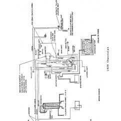 85 Chevy Silverado Wiring Diagram Bmw E46 Truck My