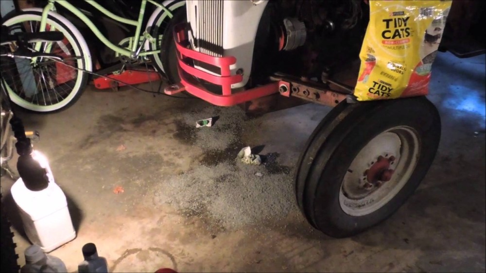 medium resolution of 8n ford tractor parts diagram ford 8n installing the inline radiator hose block heater video of