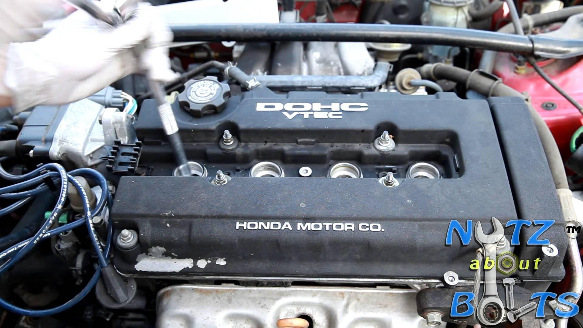 hight resolution of 1995 integra engine diagram
