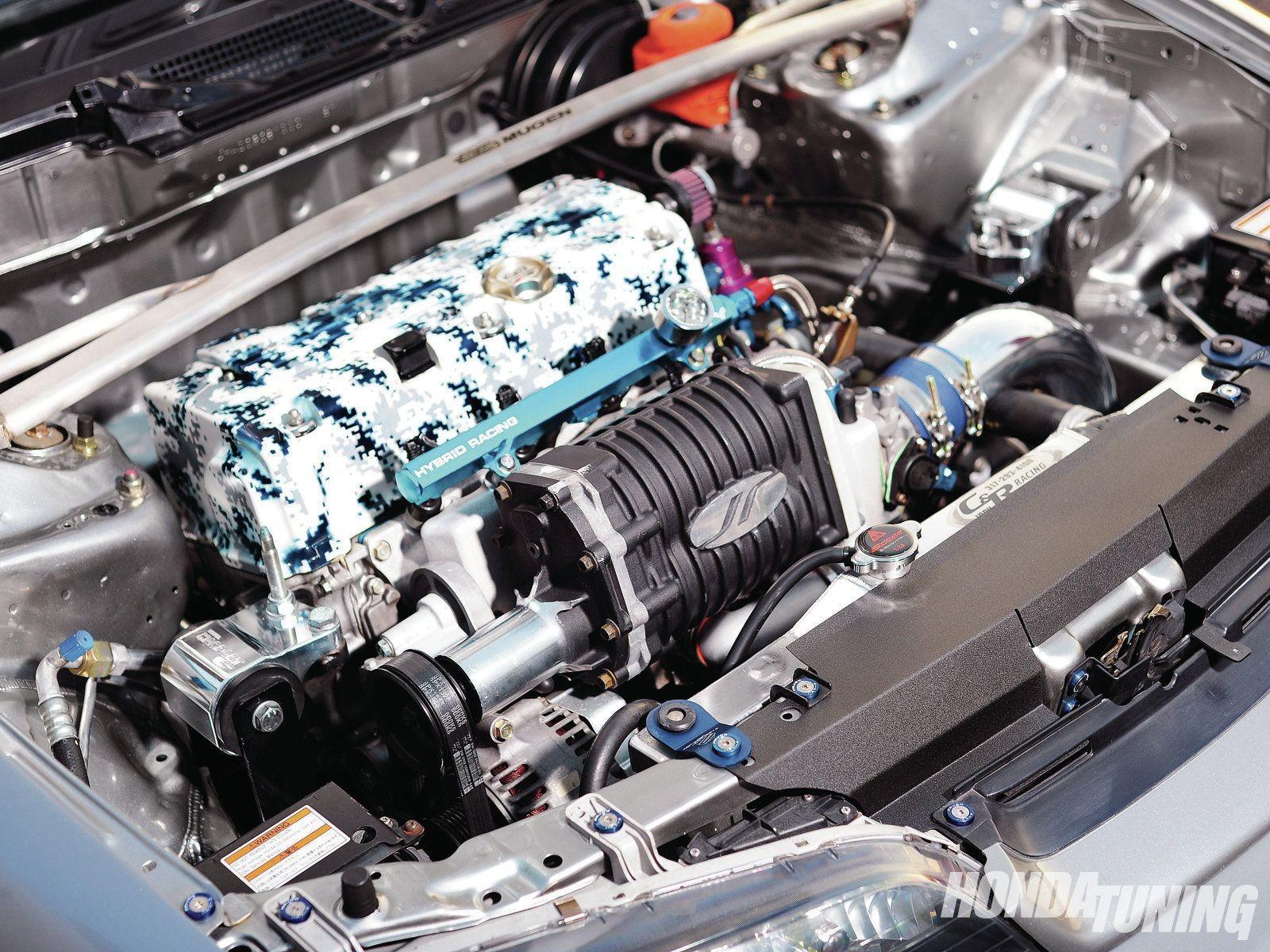 hight resolution of 1995 honda engine diagram circuit wiring and diagram hub u2022 1998 honda accord ex engine