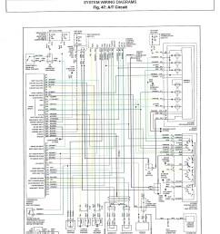 95 civic engine diagram honda civic fuse box diagram graphic facile rh detoxicrecenze com at 95 [ 1584 x 1931 Pixel ]