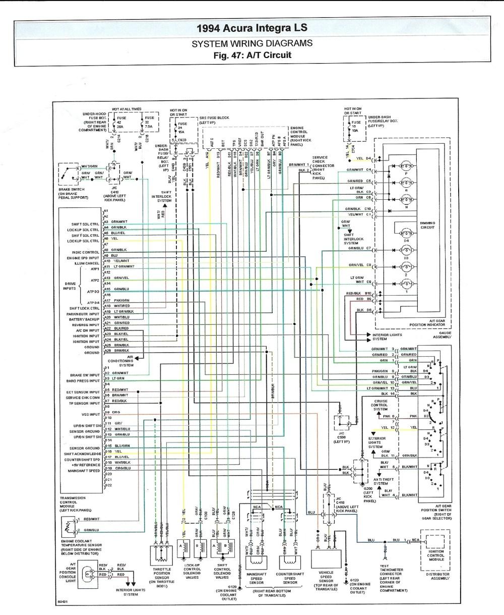 medium resolution of 95 civic engine diagram honda civic fuse box diagram graphic facile rh detoxicrecenze com at 95