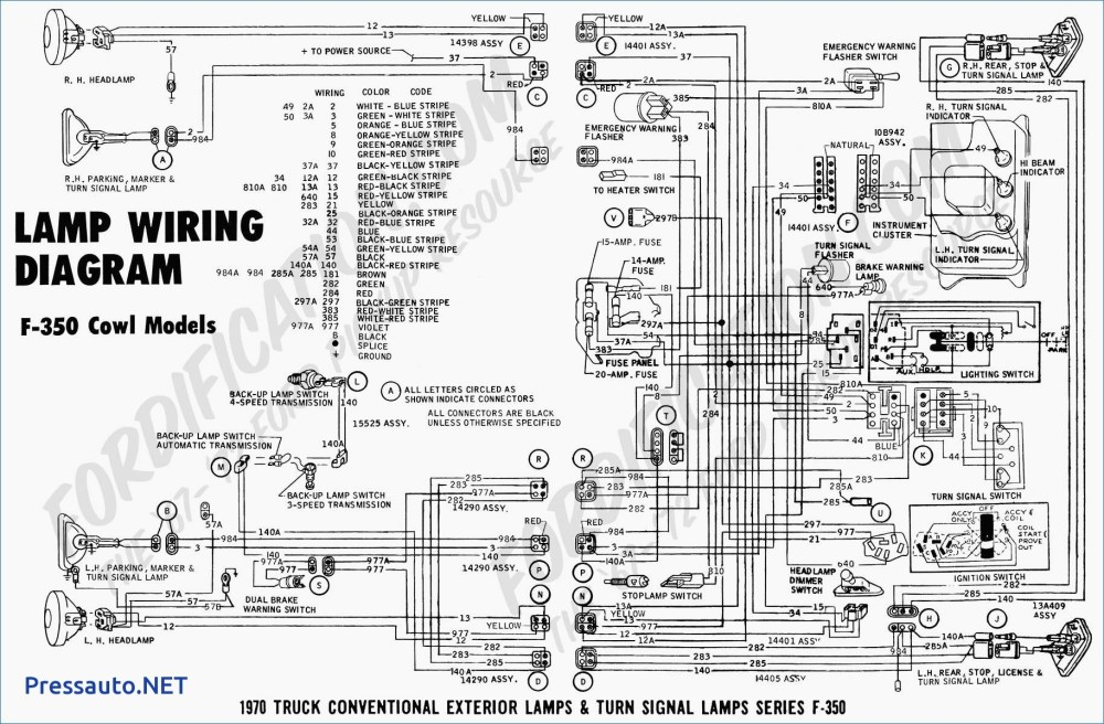 medium resolution of 1996 ford alternator wiring diagram