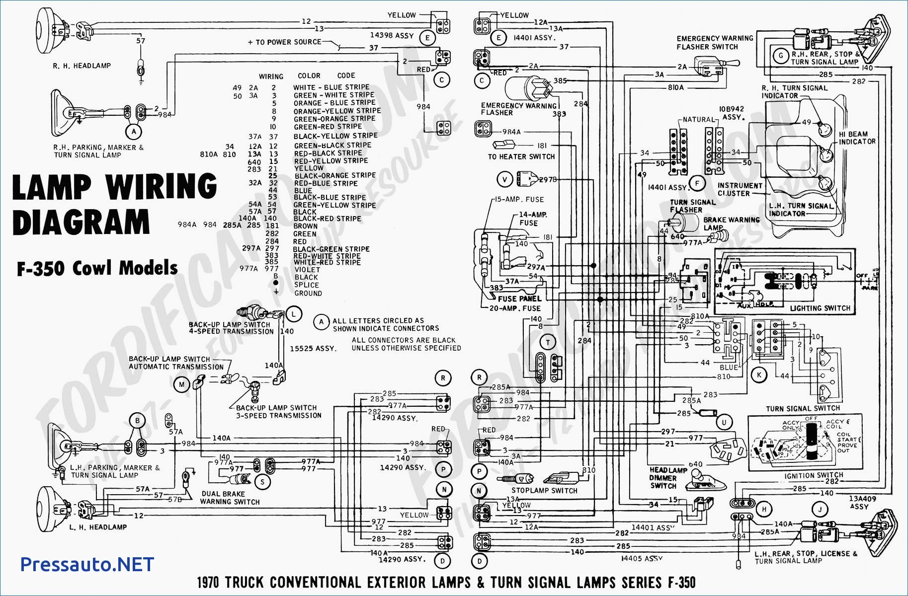 hight resolution of 1996 ford alternator wiring diagram