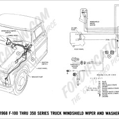 1995 Ford Ranger Wiper Wiring Diagram Trane E Library Diagrams 97 Engine My