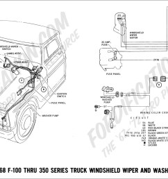 voltage regulator wiring diagram 1985 f250 1985 f250 drive 1984 ford truck alternator diagram 1985 ford [ 2000 x 1137 Pixel ]