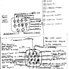 98 Civic Fuse Box Diagram Class From Java Code Honda Engine My Wiring
