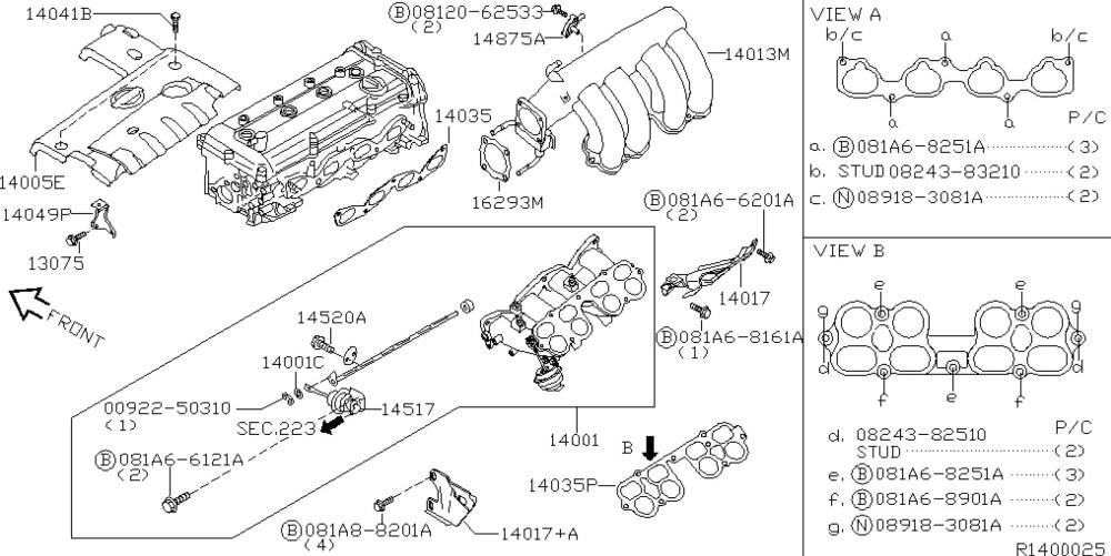 medium resolution of 99 nissan altima engine diagram 1997 nissan sentra 2007 kia spectra fuse box diagram nissan altima