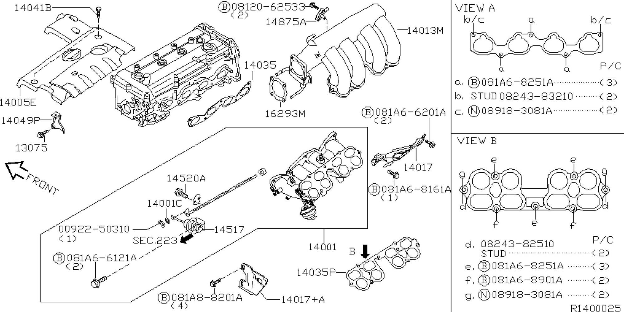 hight resolution of 99 nissan altima engine diagram 1997 nissan sentra 2007 kia spectra fuse box diagram nissan altima