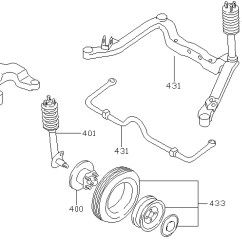 99 Nissan Altima Wiring Diagram Kawasaki Bayou 220 Battery Engine My