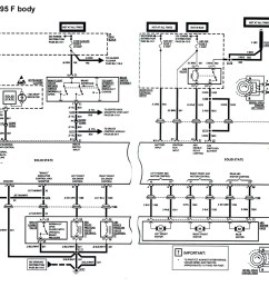 gm abs wiring diagram wiring library gm drum brake diagram abs brake system diagram 2003 chevrolet [ 1828 x 1250 Pixel ]