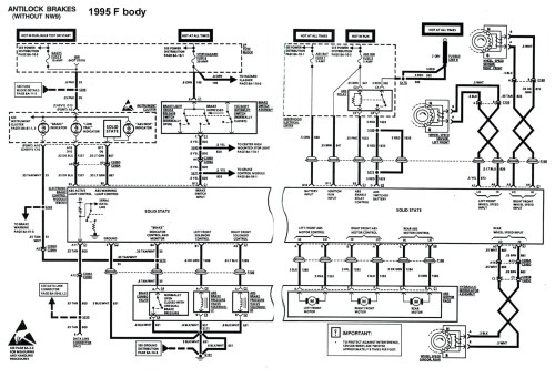 small resolution of 2004 saturn ion abs wiring diagram u2022 wiring diagram for free
