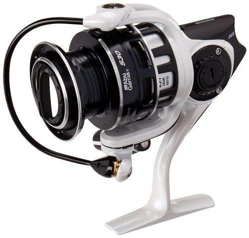 small resolution of abu garcia parts diagram amazon abu garcia revo s spinning reel sports outdoors of abu