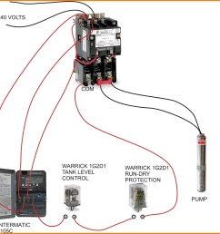 220 volt relay wiring diagram wiring diagram blog 240 volt relay wiring diagram 220 volt relay [ 2668 x 2515 Pixel ]