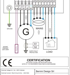 ac diagram auto sel generator control panel wiring diagram ac connections of ac diagram auto electrical [ 2307 x 3335 Pixel ]
