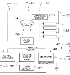ac low voltage wiring diagram wiring installation coastal source readingrat net and low voltage of ac [ 3232 x 2258 Pixel ]