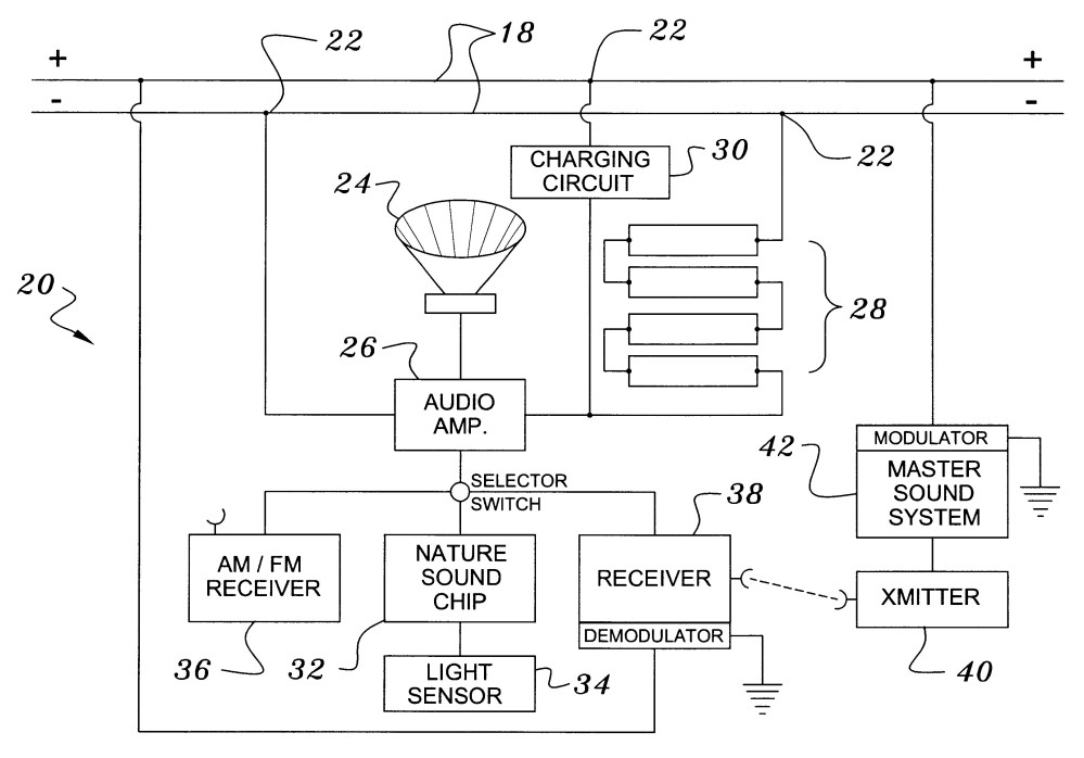 medium resolution of ac low voltage wiring diagram wiring installation coastal source readingrat net and low voltage of ac