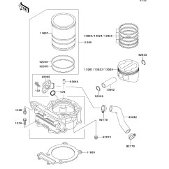 Stearns Brake Wiring Diagram For 150cc Scooter Air Parts My