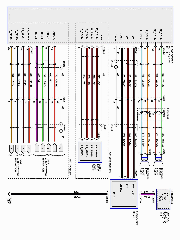 Wiring Diagram Kenworth Cecu3 - Wiring Diagram Page