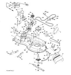 ariens lawn mower parts diagram example electrical wiring diagram u2022 ariens riding lawn mowers ariens [ 2550 x 3300 Pixel ]