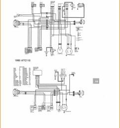 atv turn signal wiring diagram atv wiring diagram wiring diagram of atv turn signal wiring diagram [ 1268 x 1770 Pixel ]