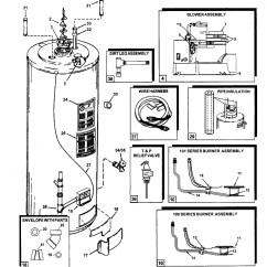 Rv Water Tank Wiring Diagram Starter Solenoid Ford 1997 Kia Sportage Parts Imageresizertool Com
