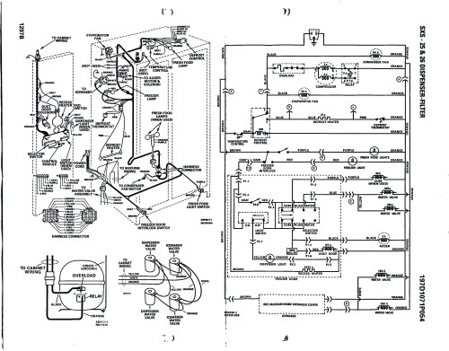 small resolution of automotive air conditioner wiring diagram electrical century ac motor 1 phase fan auto diagra automotive air conditioning wiring diagram