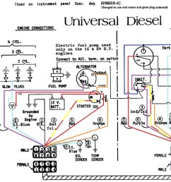 engine wiring basics wiring diagram for you basic engine wiring diagram [ 2993 x 1841 Pixel ]