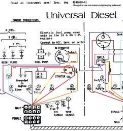 basic engine wiring diagram simple alternator wiring diagram for ceiling fan reverse switch [ 2993 x 1841 Pixel ]