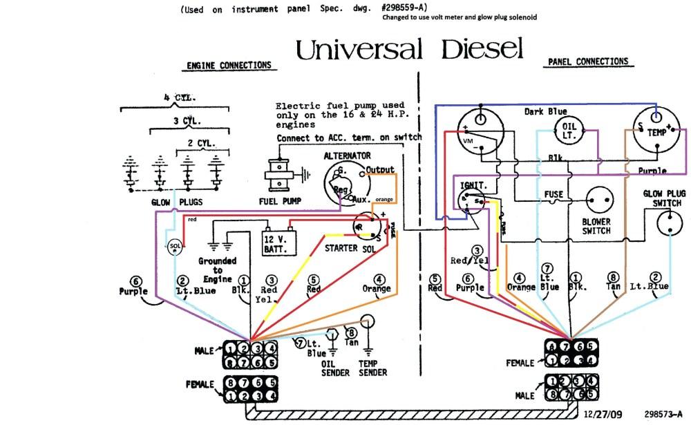 medium resolution of basic engine wiring diagram simple alternator wiring diagram for ceiling fan reverse switch