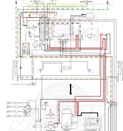vw trike wiring diagram wiring diagram todays vw dune buggy wiring diagram vw trike wiring diagram [ 5070 x 7475 Pixel ]