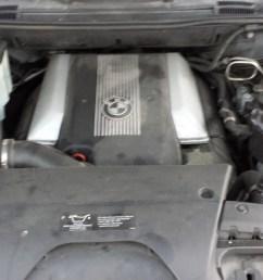 bmw 1 series engine diagram bmw e53 x5 4 4 vanos engine diagram [ 2890 x 1626 Pixel ]