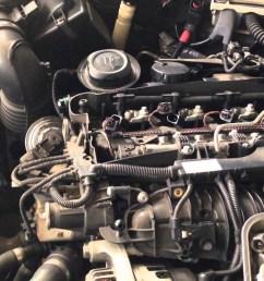 bmw 1 series engine diagram removal injectors e90 lci bmw 3 series of bmw 1 series [ 1920 x 1080 Pixel ]