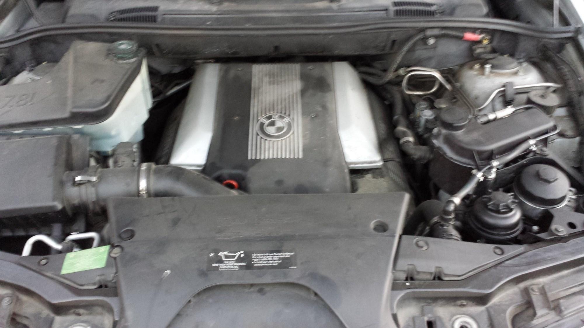 hight resolution of bmw 318ti engine diagram bmw e53 x5 4 4 vanos engine diagram of bmw 318ti engine