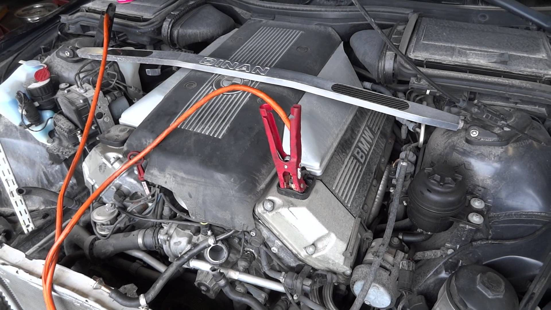Bmw M60 Engine Wiring Harness Diagram Likewise On Bmw M60 Engine