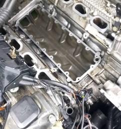 bmw 540i engine diagram 98 bmw 740il coolant leak repair of bmw 540i engine diagram 98 [ 1920 x 1080 Pixel ]