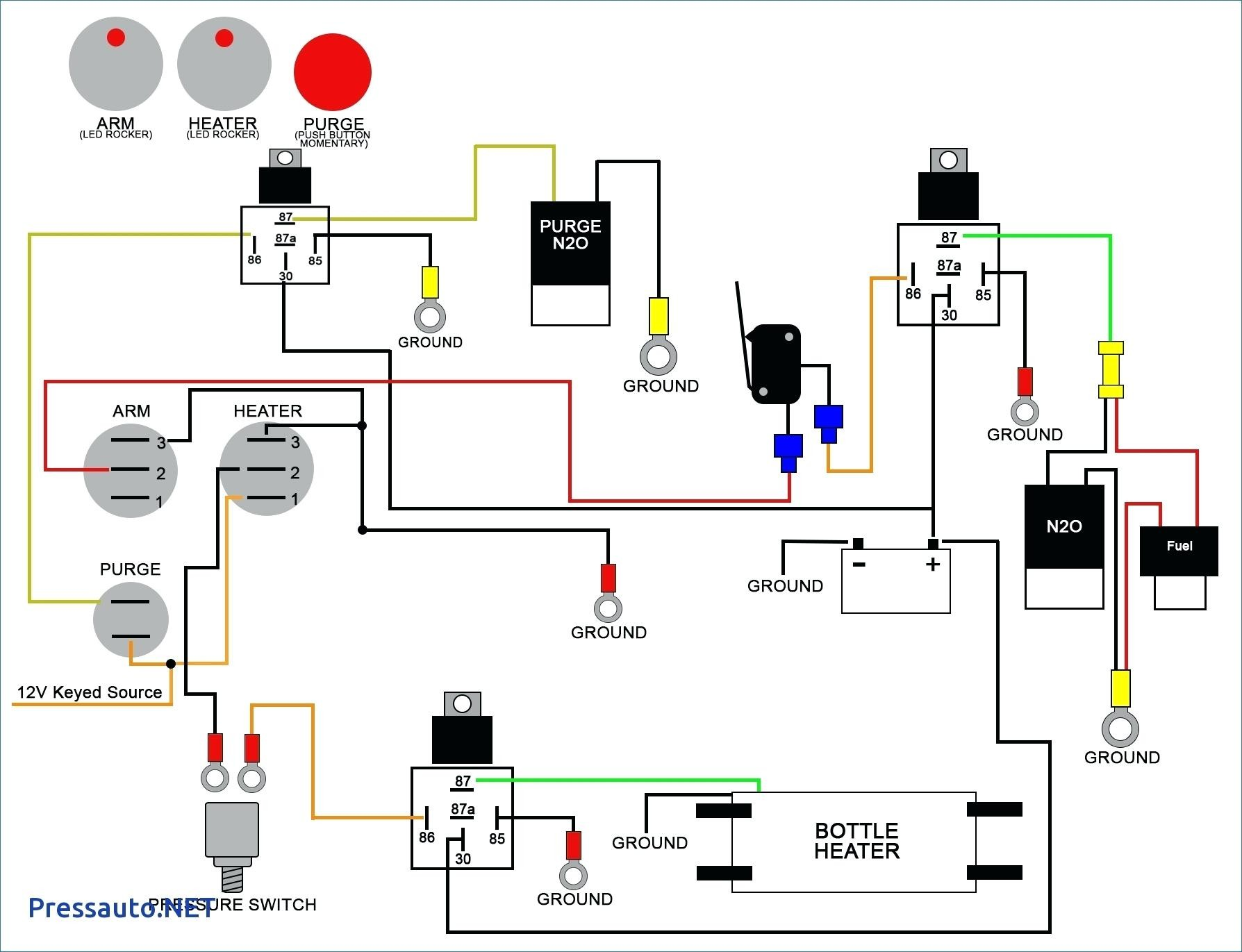 hight resolution of boat dual battery wiring diagram bass boat battery wiring diagram marine dual nickfayosub of boat