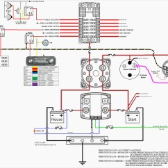 Sca Dual Battery Kit Wiring Diagram Sr20det S13 Boat My