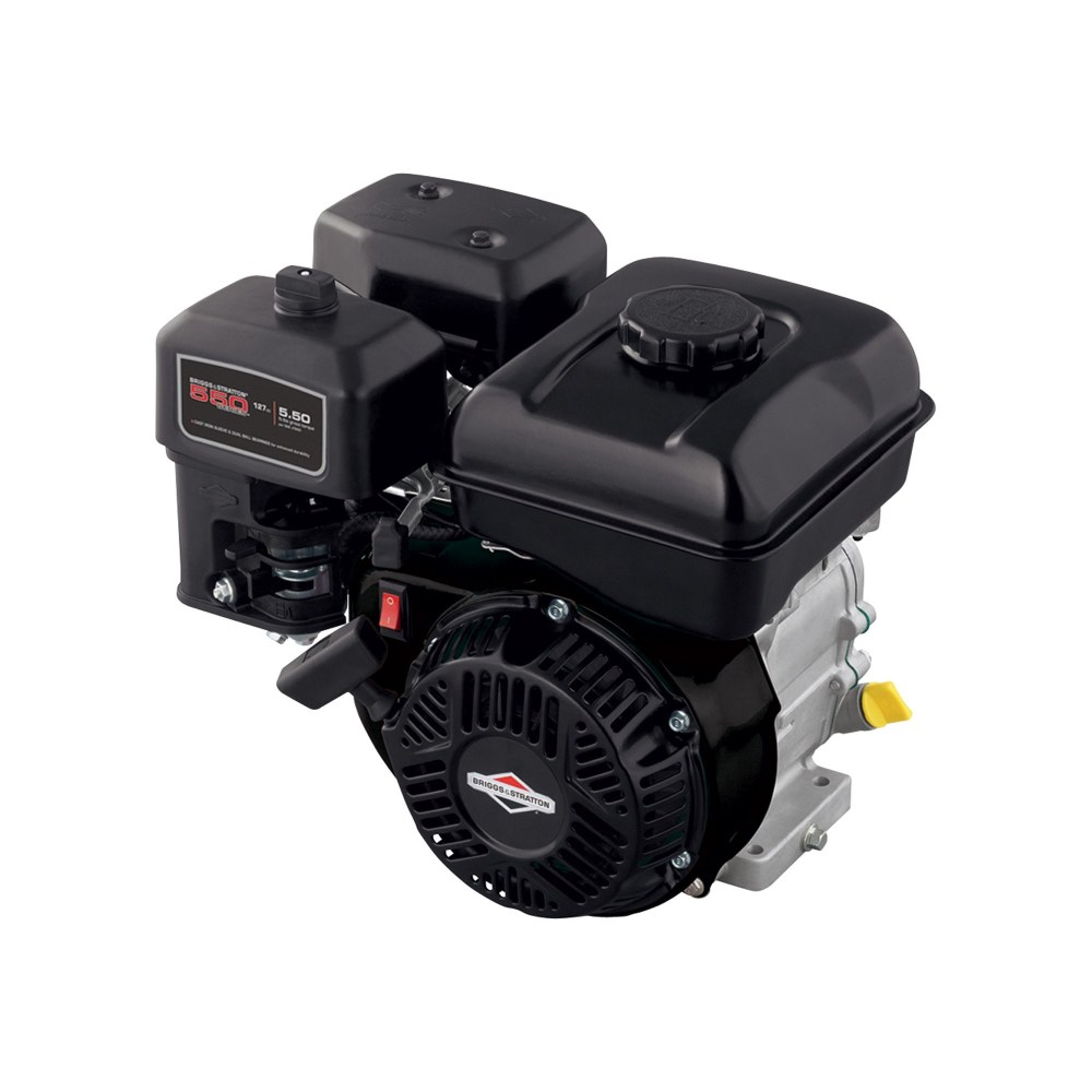 medium resolution of briggs and stratton 3 75 hp engine diagram briggs stratton 550 series horizontal ohv engine