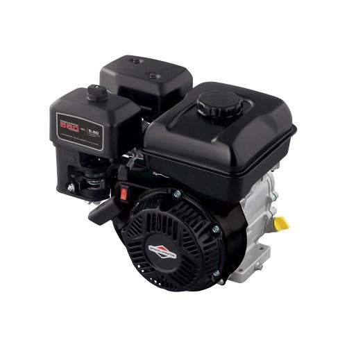 small resolution of briggs and stratton 3 75 hp engine diagram briggs stratton 550 series horizontal ohv engine