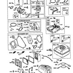Briggs And Stratton Engine Parts Diagram W124 E320 Wiring 90000 Part Diagrams Trusted