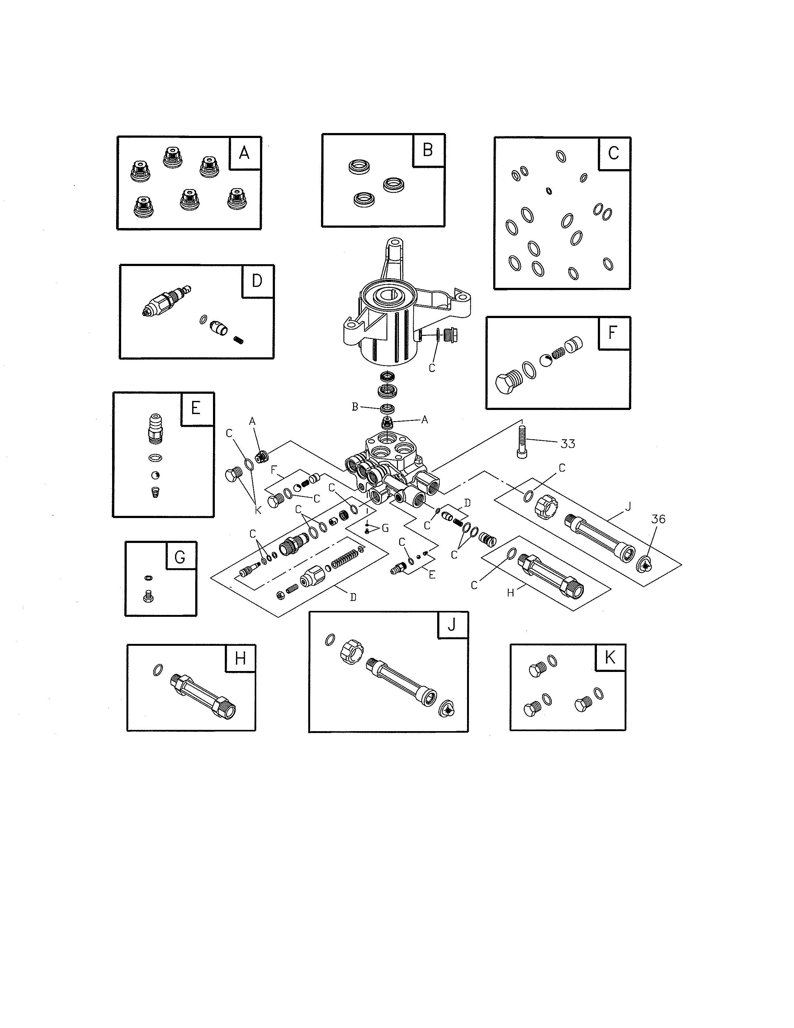 Honda Rebel Wiring Diagram