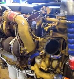 c13 caterpillar engine diagram 2008 caterpillar c13 acert diesel engine running of c13 caterpillar engine diagram [ 1920 x 1080 Pixel ]