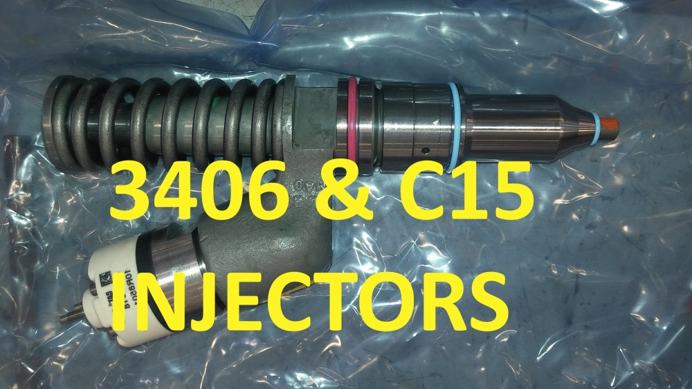 medium resolution of c13 caterpillar engine diagram how to change a 3406 injector or c15 injector on cat engines