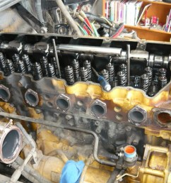 c15 cat engine belt diagram my wiring diagram [ 1600 x 1200 Pixel ]