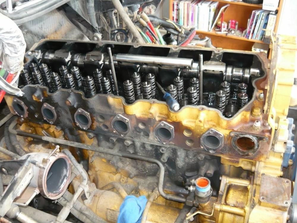 medium resolution of c15 cat engine belt diagram my wiring diagram